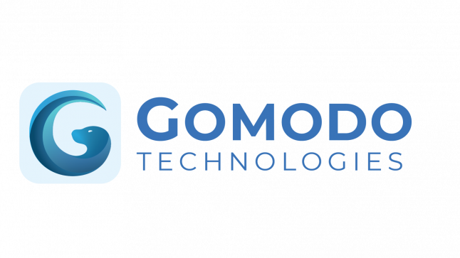 Photo - Gomodo Technologies