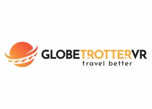 Photo - Globetrotter VR