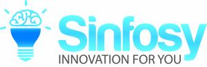 Photo - Sinfosy GmbH