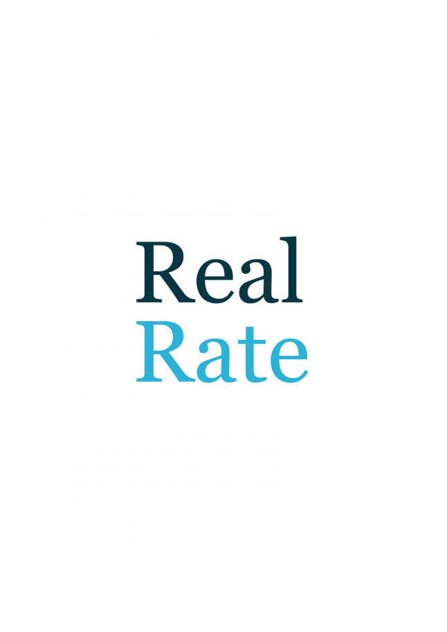 Photo - RealRate
