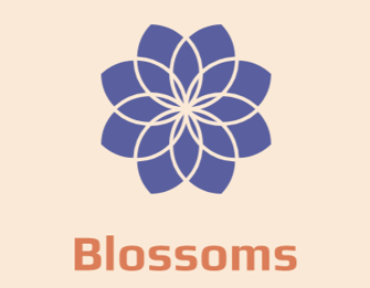 Photo - Blossoms