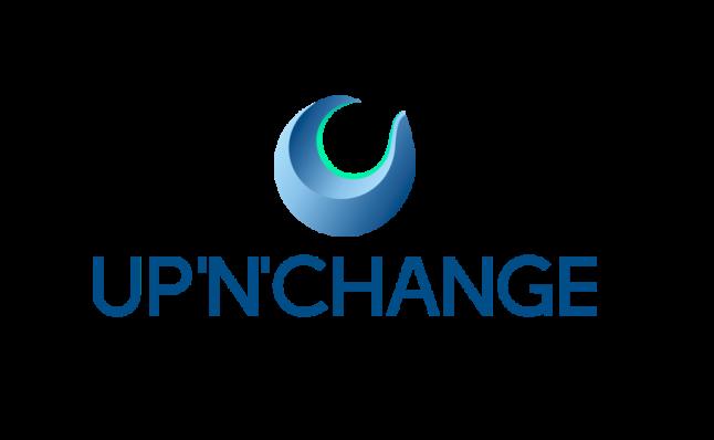 Photo - Up'n'Change