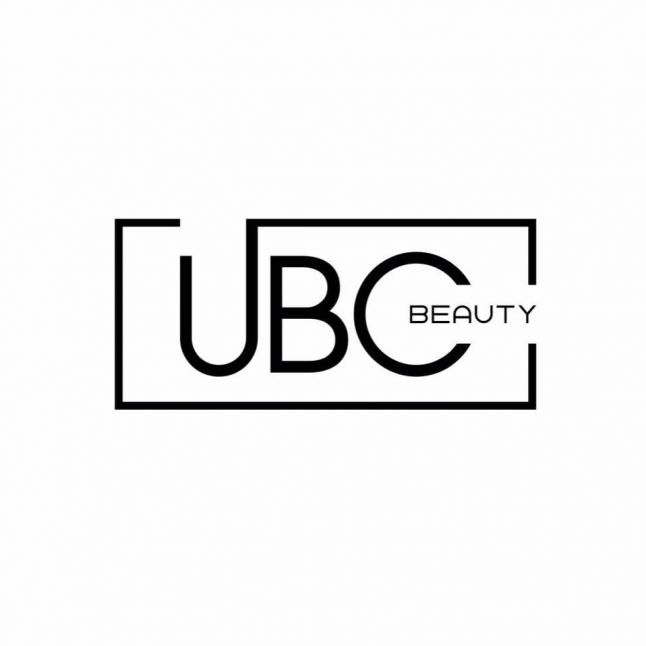 Photo - UBC Beauty
