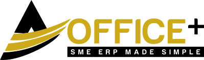 Photo - ERP For African MSME