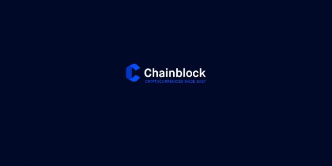 Photo - Chainblock