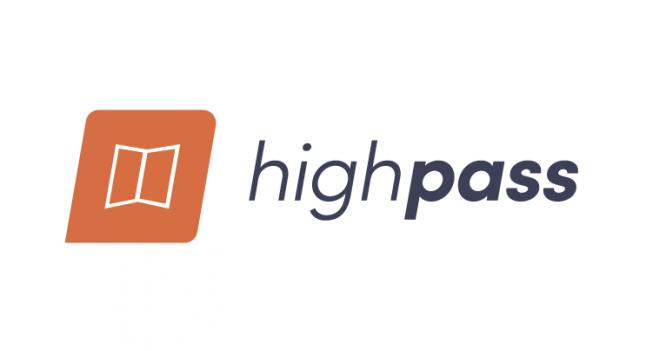 Photo - HighPass