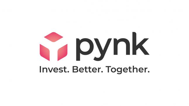Photo - Pynk