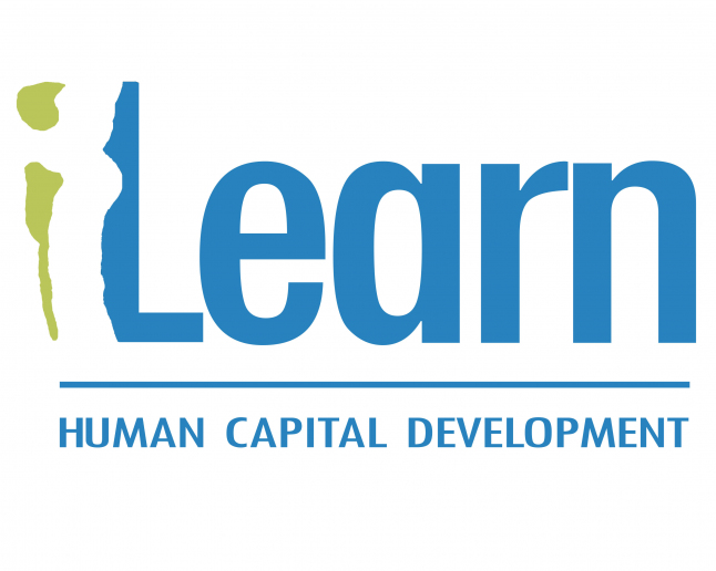 Photo - iLearn Business Intelligence