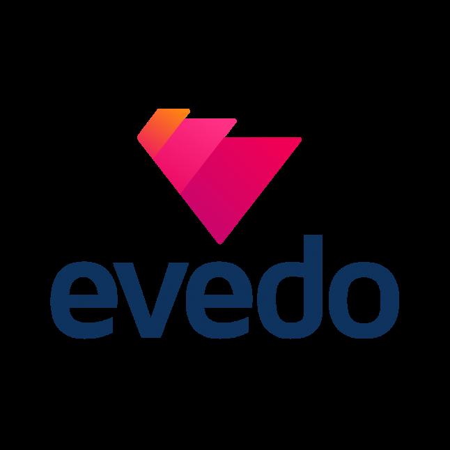 Photo - Evedo
