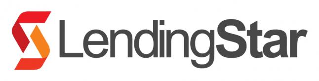 Photo - Lendingstar