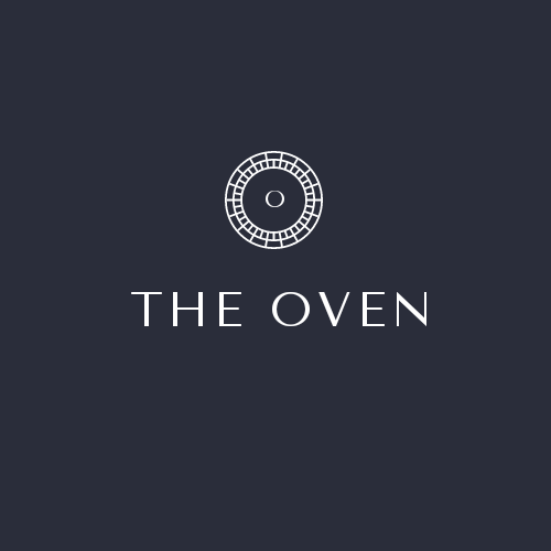 Photo - The Oven