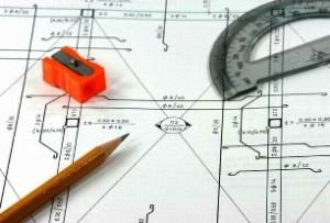 Фото - Действующая строительная компания.  Расширения бизнеса.  .