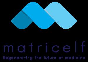 Photo - Matricelf - Regenerating the future of medicine