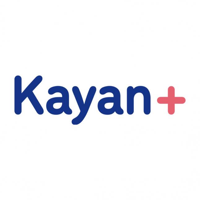 Photo - Kayan Health