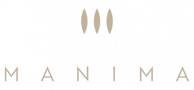Photo - MANIMA