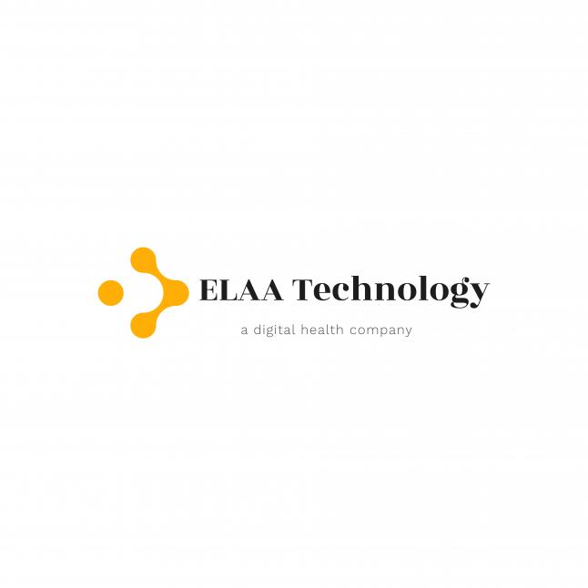 Photo - ELAA TECHNOLOGY