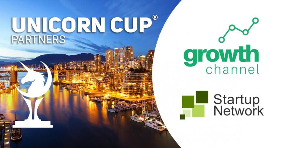 Growth Channel - Partner of 235 Fintech Unicorn Battle