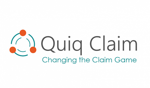 Photo 1 - Quiq Claim is a FinTech peer-to-peer investment platform.