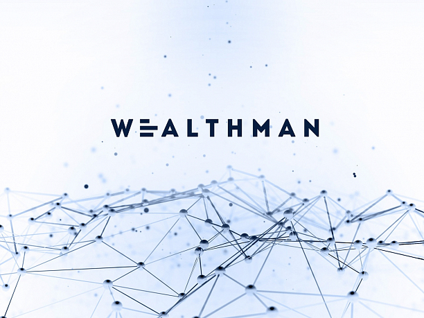 Photo 1 - Wealthman