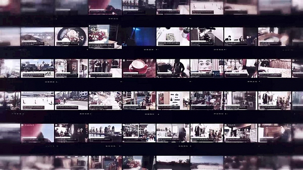 Photo 2 - User-generated video creation platform for brands