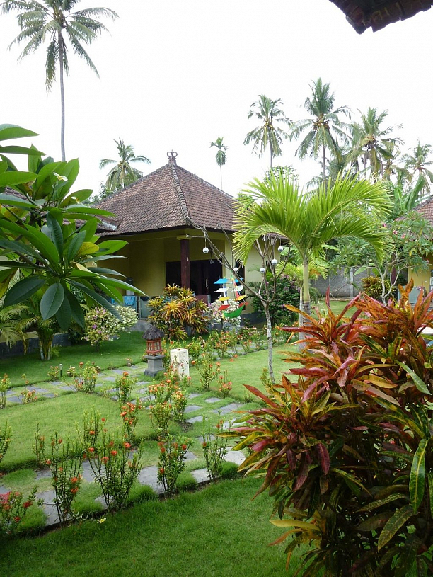 Photo 5 - Hotel at Bali